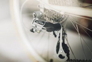 gear-products-15.jpg