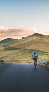 home-routes-slider-05.jpg