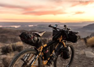 tips-bikes-slider-01.jpg