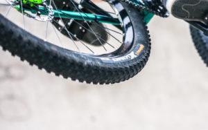 velvo-bike-hero-bg.jpg
