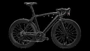 velvo-bike-slideshow-01.png