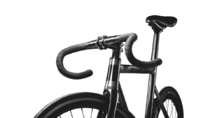 velvo-bike-slideshow-02.png