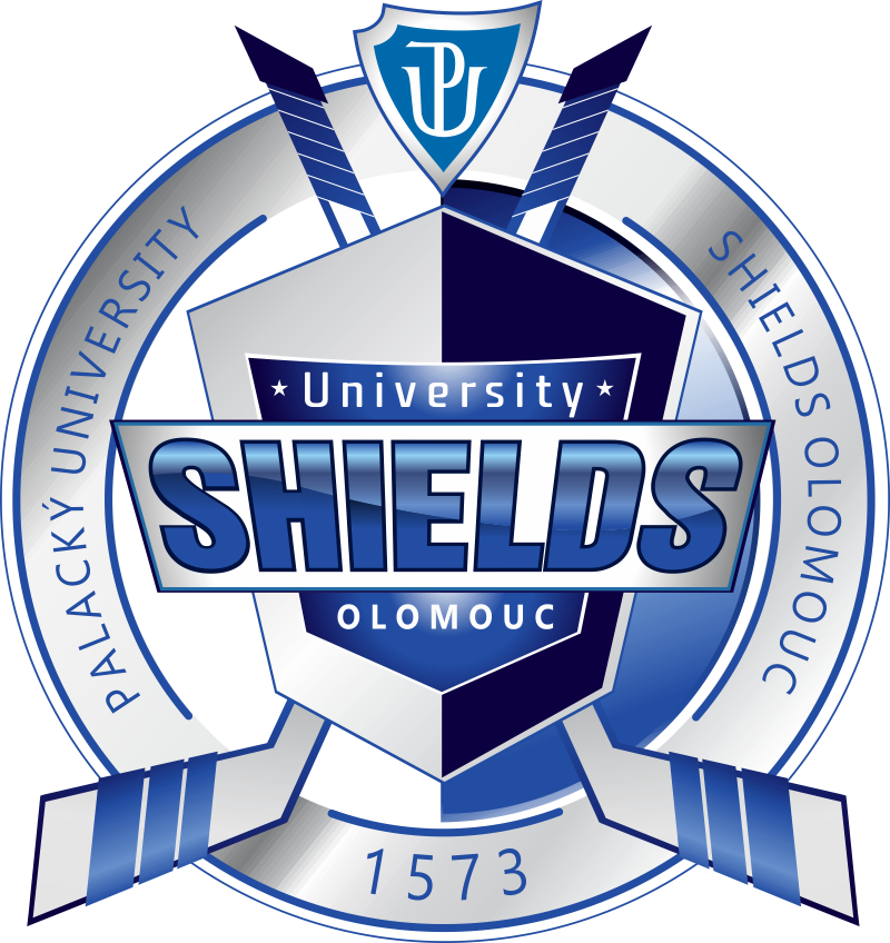 University Shields Olomouc